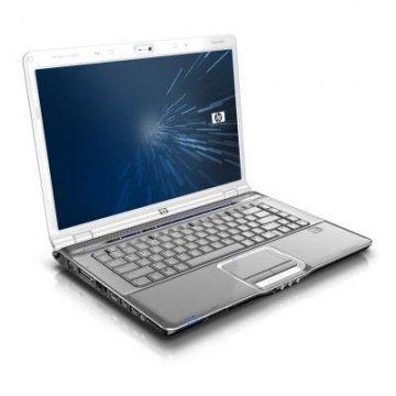 KÖPER !!!Bärbar datorer (defekta) HP Dell Asus Acer Samsung Lenovo, ev. tillbehör